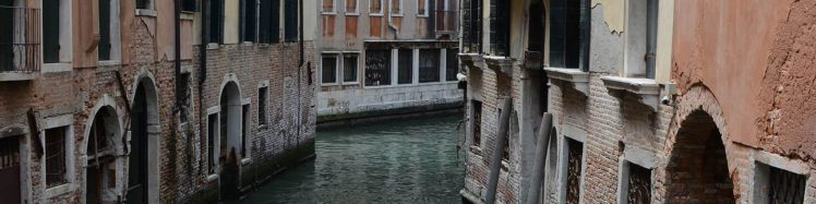 cropped-cubic-canal-image.jpg